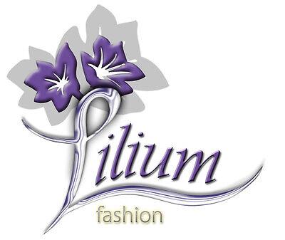 Lilium-Fashion