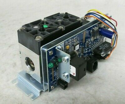 Systec 9000-1472 Degasser Vacuum Pump For Thermo Dionex Ics-3000ics-5000
