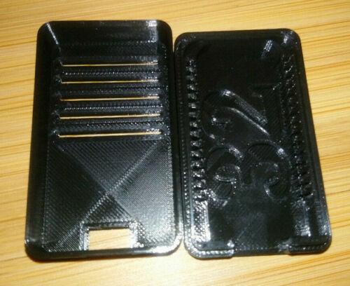 NODEMCU ESP32 Wifi Dev Kit V1 3D Printed Case