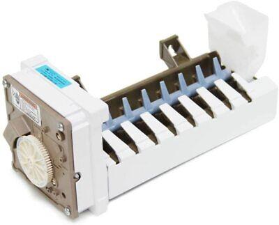 W10300024 Whirlpool Refrigerator Ice Maker WPW10300024 Genuine OEM - BRAND NEW