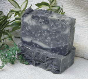 Handmade Natural Soap locally made with organic ingredients Strathcona County Edmonton Area image 9