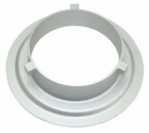 Speedring for Bowens mount