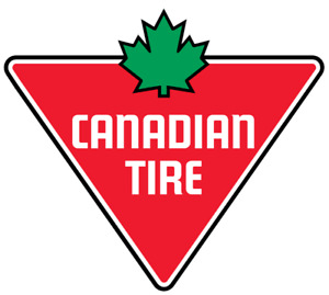 Red Seal Automotive Technician , Canadian Tire