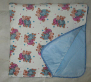 diaper change pad and towels Oakville / Halton Region Toronto (GTA) image 1