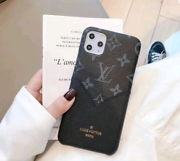 Cover Iphone Brand