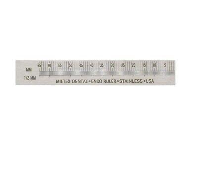 Miltex Instrument 017-25703 Integra Endo Ruler Right Hand 3