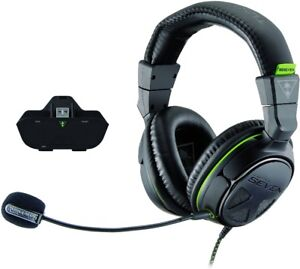 Turtle Beach Ear Force XO SEVEN Pro Headset for Xbox One
