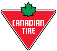 Automotive Tire and Lube Technician