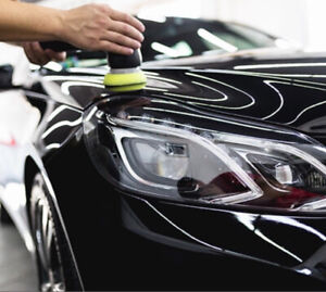 Car Wash & Auto Mobile Detailing Services Call Now 6476124555