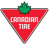 Tire Installer