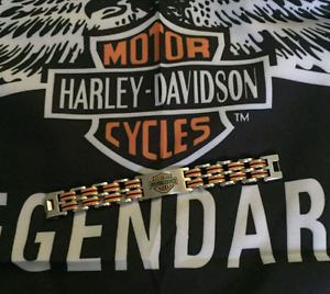 Articles Harley Davidson