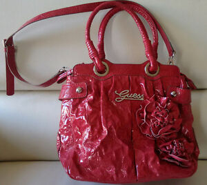 Brand new Guess purse Kitchener / Waterloo Kitchener Area image 6