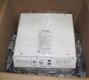 Newmar 12V 3000W Inverter/Charger 12-3000IC