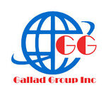 GALLAD GROUP