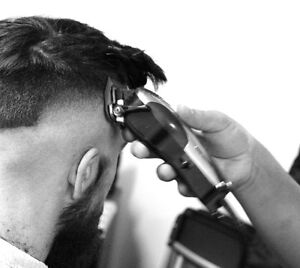 BECOME A PROFESSIONAL BARBER TODAY West Island Greater Montréal image 6