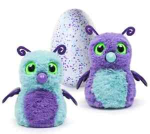 Burtle Hatchimal For Sale