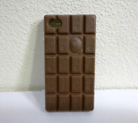 Pre-Owned iPhone 4 Chocolate Bar Case
