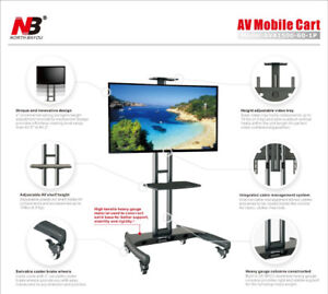 Adjustable TV Stand for Sale
