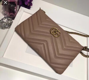 6d0638aeb2b1c4 Gucci Wallet On A Chain | Kijiji in Ontario. - Buy, Sell & Save with ...