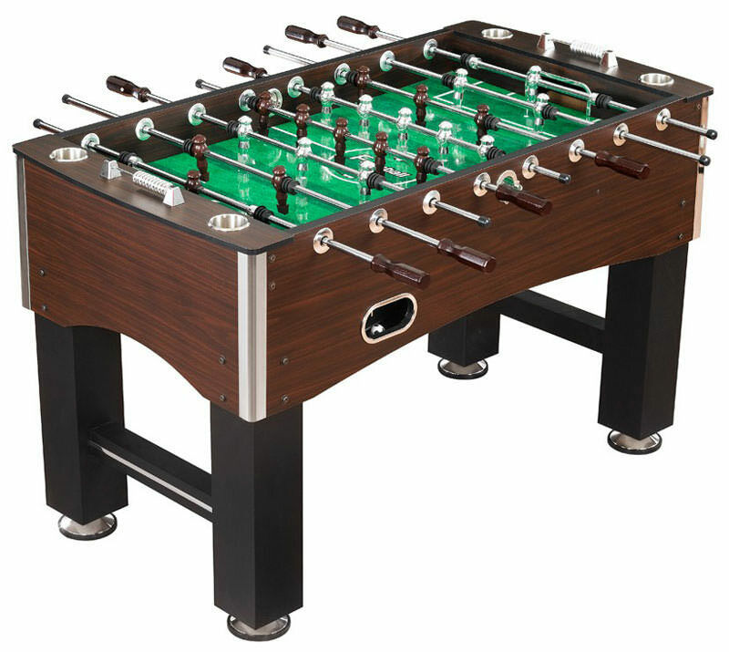 Primo 56 inch Foosball Table
