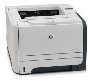 HP PRINTER - NEW CONDITION - ORIGINAL PACKAGING