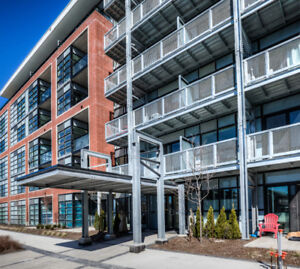NEW Kitchener Condo For Sale
