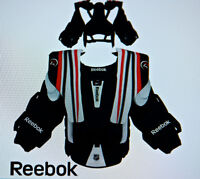 Reebok  P4 Chest Protector