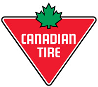 Canadian Tire North Sydney - Service Manager (Auto)