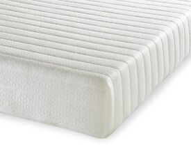 Pocket Flexi 1000 Mattress **Home Delivery Available**
