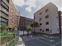 24/7, Covered, Allocated, Secure Parking, Close To***JOHN MOORES UNI*** (4067)