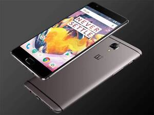 ONEPLUS 3T for sale. Endeavour Hills Casey Area Preview
