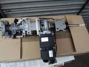 BMW Z4 Steering column complete Roleystone Armadale Area Preview