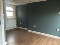 1 Bedroom 1st Floor Flat in Seven Kings IG3 8NS==Rent £1200PCM All Bills Included ==