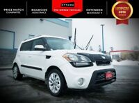 2013 KIA SOUL                                    *****SOLD ***** Ottawa Ottawa / Gatineau Area Preview