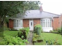 Rent to Buy - 3 bed bungalow, Ferryhill