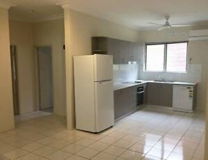 Renovated unit Nightcliff Darwin City Preview