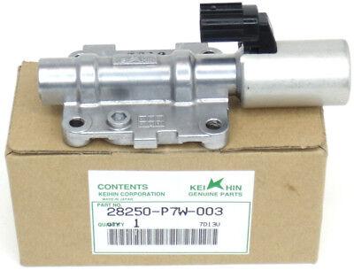 OEM Honda Automatic Transmission Linear Control Solenoid  28250-P7W-003  (99205) ()