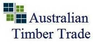 Australian Timber Trade Lavington Albury Area Preview