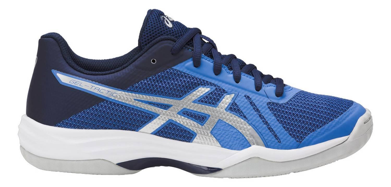Asics Women's Volleyball Handball Sports Indoor Shoes Gel Tactic W