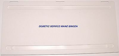 Winterabdeckung für Lüftungsgitter  LS300 Dometic  241320501