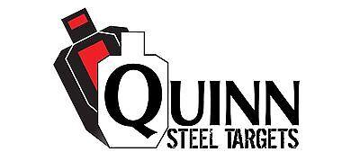 Quinn Steel Targets