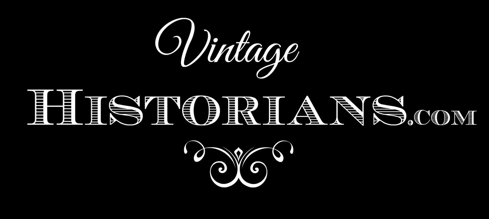 VintageHistorians.com