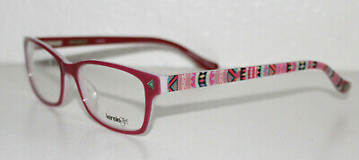 KENSIE GIRL WONDER ROSE New Optical Eyeglass Frames For Girls (Eyeglasses Frames For Kids)