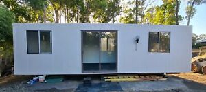 Site Shed / Granny Flat