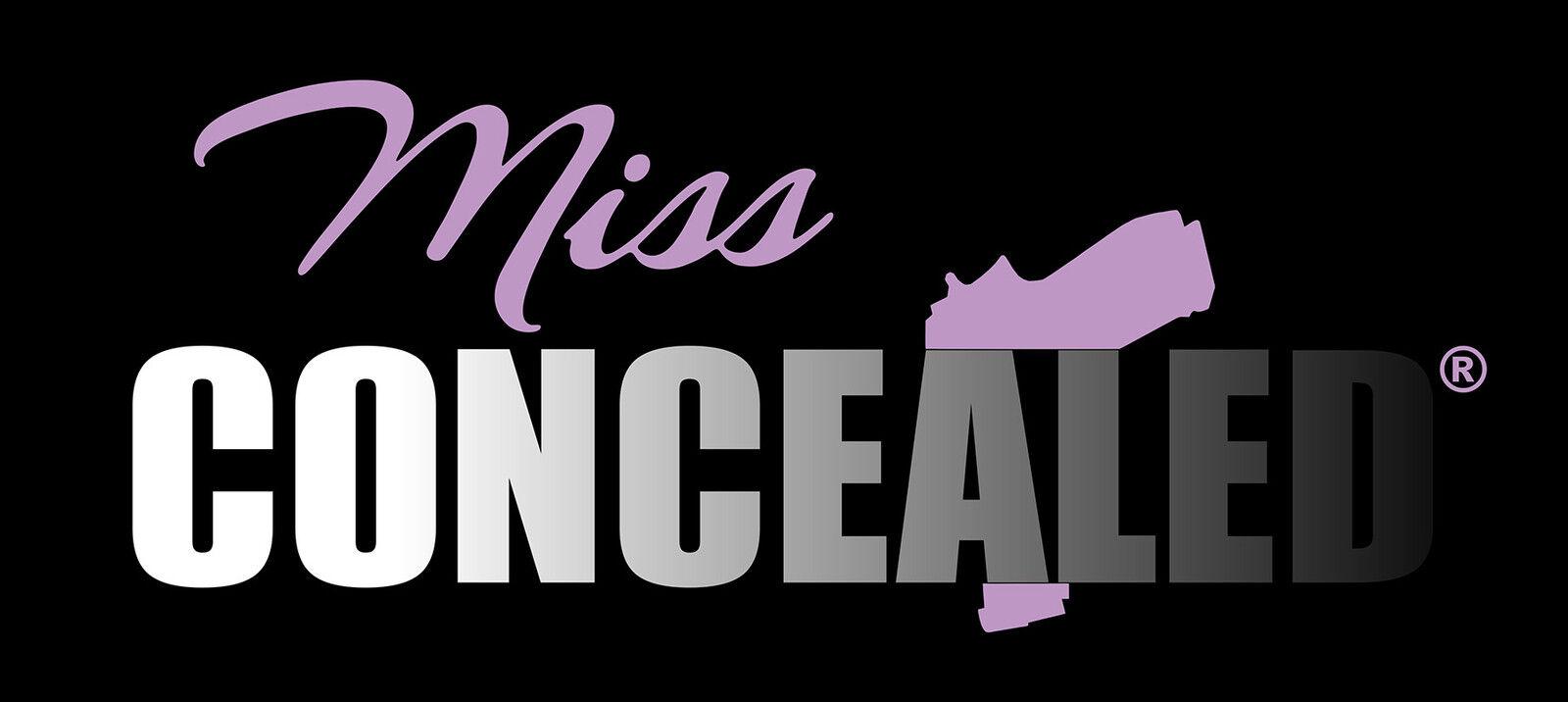 missconcealed