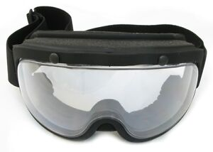 Bolle-X500-Attacker-Ski-Goggles