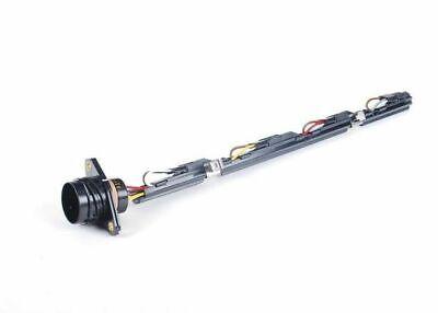 NEW AUDI VW GENUINE INJECTOR WIRING LOOM 1.9 TDI PD DIESEL ENGINES 038971600