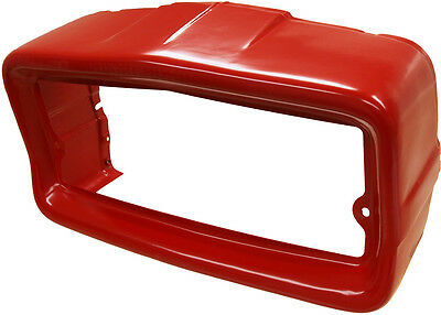 194200m2 Nose Cone For Massey Ferguson 135 150 165 180 2135 3165 Tractor