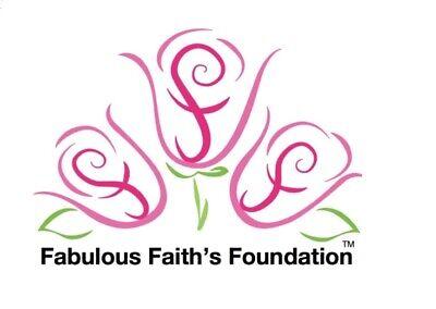 Fabulous Faith's Foundation