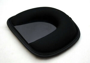 GPS-Dash-Board-Bean-bag-Mount-Garmin-Nuvi-750-700-680-760-770-775T-780-785T-885T